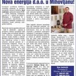 Članak2