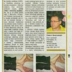 Članak4