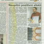 Varaždinske vijesti - 02-09-2008